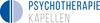 Psychotherapie Kapellen Logo